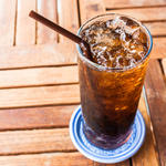 diet soda for weight loss