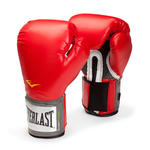 Everlast Pro Style Training Gloves from amazon