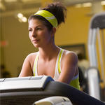 Fat burning zone myth might cause weight gain
