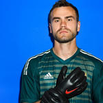 igor akinfeev soccer player world cup