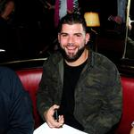 justin pugh hottest nfl players