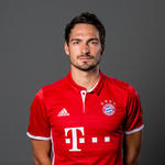 mats hummels sexy soccer player world cup 2018