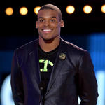 Cam Newton hot football players nfl