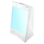 NatureBright SunTouch Light Therapy Lamp