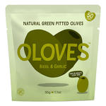 oloves keto olive snacks