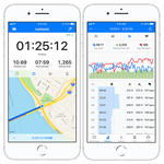 runtastic best free running app