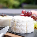Cheese - 25 Tricks to Eating Lighter