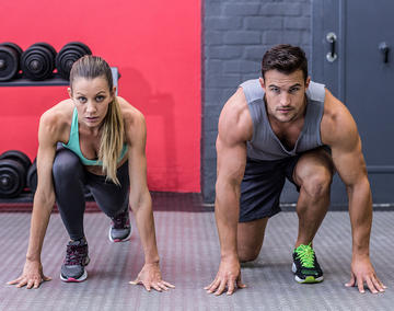 1000-man-woman-gym.jpg