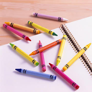 Do Adult Coloring Books Really Relieve Stress? | Shape Magazine