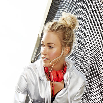 How To Do A Messy Bun In 3 Simple Steps Shape Magazine
