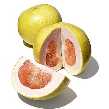 What Is a Pomelo, Plus 5 New Ways to Eat Them