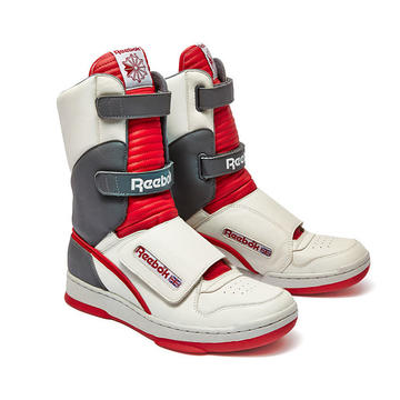 Reebok Releasing Sigourney Weaver-Inspired High-Tops From Aliens ... d21d388d0