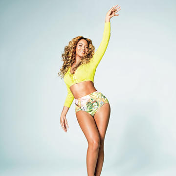 how reduce stomach fat fast