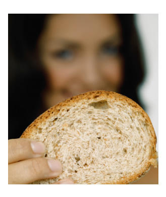 How to eat carbs and lose weight the truth about carbohydrates and many of my clients send me their food diaries every day in which they record not just what and how much they eat but also their hunger and fullness ccuart Images