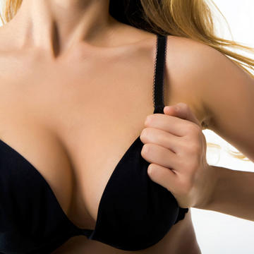 breast images Perfect