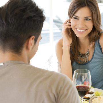 popular dating site in canada