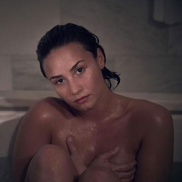 Best nude photos ever