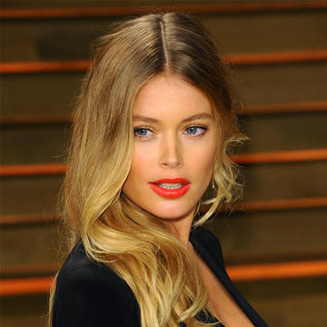 Image result for DOUTZEN KROES