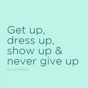 Pinterest Quotes Inspirational Pinterest Quotes | Shape Magazine Pinterest Quotes
