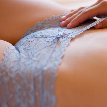 Mariska hargitay xxx nude gallery