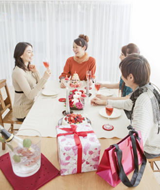 Teen girls masterbating with bestfriends