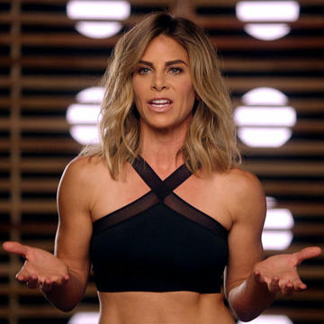 Jillian Michaels nudes (73 photo) Gallery, Facebook, swimsuit