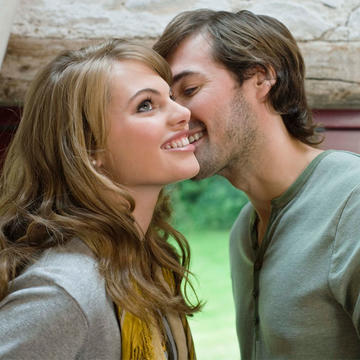 really. lawson bates dating emily opinion you commit error