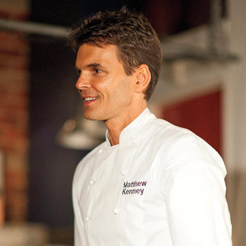 Raw food recipes and cooking videos with chef matthew kenney shape if you think the raw food diet is all fruit and nuts chef matthew kenney will change your mindand your palate his dishes combine the freshest forumfinder Image collections