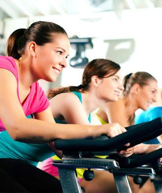 Workout Music | Shape Magazine