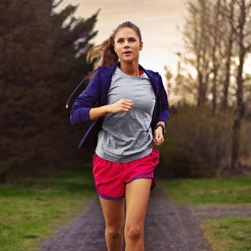 13 mental health benefits of exercise shape magazine