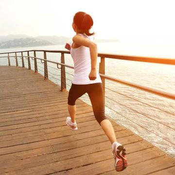 how to run negative splits half marathon training plan