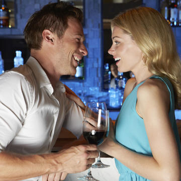 Is friends with benefits the same as dating
