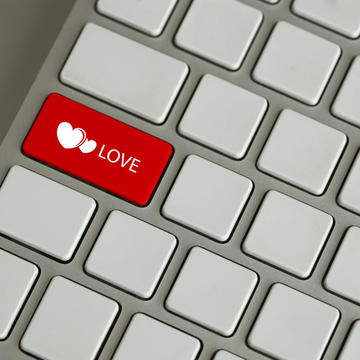 gute Internet-Dating-Profile
