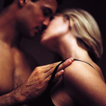 Erotic female orgasm research stories