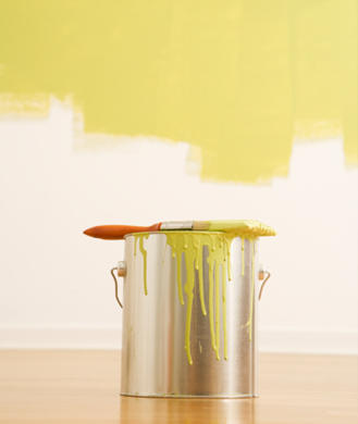 Reduce Stress: Interior Paint Colors that Will Change Your Life ...