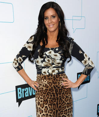 Patti stanger success stories