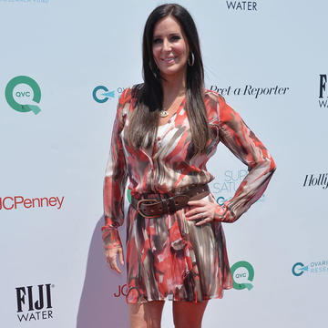 Patti stanger rules for dating