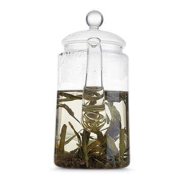 Oolong Rooibos More Types Of Tea That Aid Weight Loss Shape