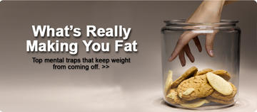 quinoa weight loss reviews
