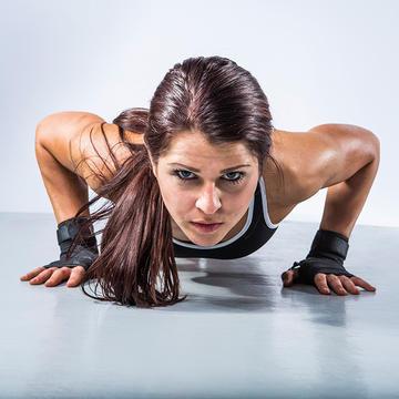 Top 8 Ways to Strengthen Itself