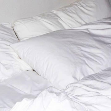 Are Your Bed Sheets Making You Sick? One Expert Warns That Dust Mites ...