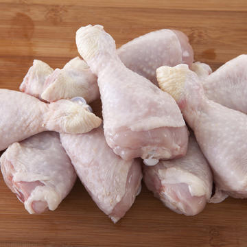 Salmonella Outbreak Tied To Ground Turkey How To Safely Handle Raw