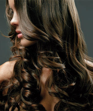 Styles Hair Salon How To Blow Dry Your Hair And Get The Perfect Blowout At Home .