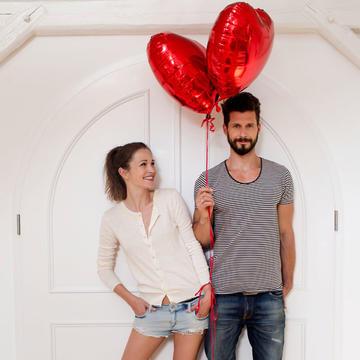 Match com dating advice