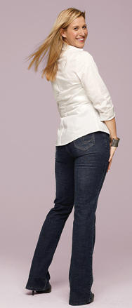 Charming answer Tall sexy jeans for women congratulate