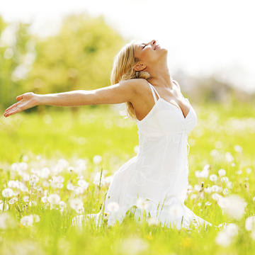 alergiju gydymas sienlige natura munda
