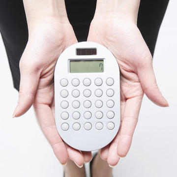 Did The Nih Just Create The Best Weight Loss Calculator Ever
