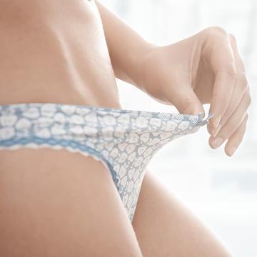 Lily cole boob