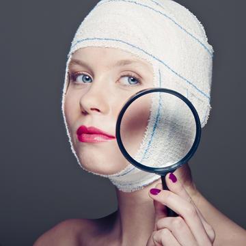 Top 5 Most Popular Plastic Surgery Treatments Shape Magazine