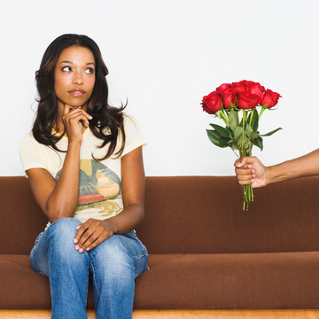 How do you know if youre ready to start dating again